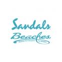 Sandals & Beaches Honeymoon Offer