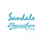 Sandals Beach & Resorts: Deals on Vacation packages