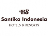 Book Early, Save More: Enjoy Up to 40% Off on Stays – Santika Hotels and Resorts, Indonesia