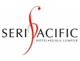 Seri Pacific Hotel Kuala Lumpur: 50% Off