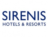 Early Booking, Up to 20% off + Flexible Cancellation – Grand Sirenis Riviera Maya Resort, Mexico