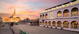 Souq Waqif Hotel