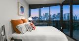 Spice Apartments Brisbane