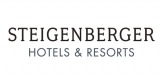 Stay 3 Pay 2. 90 years of Steigenberger Hotels & Resorts