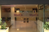 Studio Sukhumvit 18 by iCheck inn