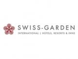 BOOK DIRECT-Swiss Garden Genting Highlands