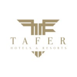 Early Booking, Room starts from $349/night, TAFER Hotels, Mexico