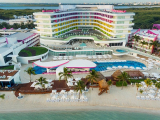 Temptation Resort & Spa Cancun