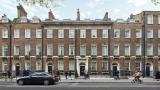 The Academy, London