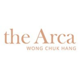 The Arca Hotel: Famcation