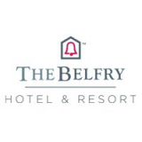 The Belfry Hotel deals: Fire and Ice Spa Break