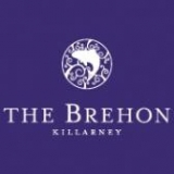 The Brehon Hotel Deals Killarney