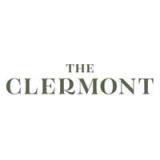 The Clermont: Shop 'Til You Drop