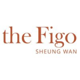 All Dogs Go To The Figo