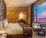 The K Hotel Bahrain