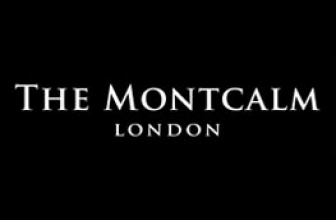 The Montcalm London Offers and Packages