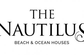 The Nautilus Getaway, Maldives