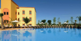 The Residences at Victoria Algarve