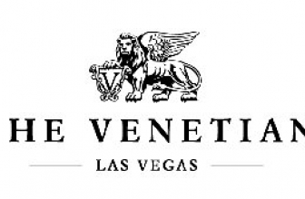 Want The World? Experience all The Venetian has to Offer, starting with up to 25% Off your stay!