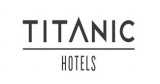 Hotel from 66€ in Berlin – Titanic Hotels, Germany