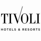 Benefits of Stay: Save Upto 15% off at Tivoli Mofarrej São Paulo, Brasil