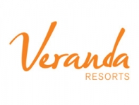 Stay Longer Save More: Enjoy Up To 40% Off + Flexible Cancellation at Veranda Resorts,  Mauritius islands