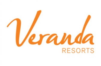Honeymoon Offer, up to 40% discount – Veranda Resorts,Mauritius islands