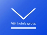 Summer Offer, up to 18% discount – Hotel Villa VIK, Hotel Boutique