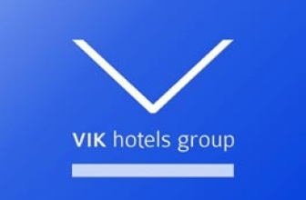 30% discount – Vik Hotels, Spain and North America