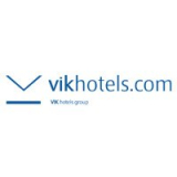 Long Stay offer, exclusive offer 20% discount – VIK Hotels, Dominican Republic