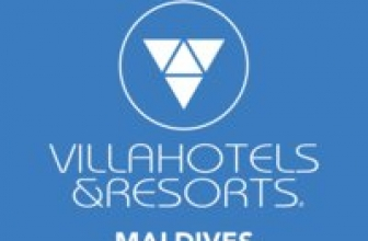 Villa Hotels & Resorts, Maldives: Honeymoon package