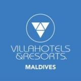 Villa Hotels & Resorts, Maldives: Honeymoon package