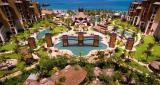 Villa del Palmar Cancun Beach Resort & Spa