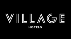 Village Hotels: Exclusive book direct offer from £99 per stay