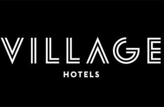 Village Hotels. Exclusive book direct offer from £69 per night