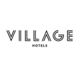 Village Hotels – One night only! Bed and Breakfast from £55