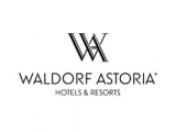 Enjoy a $100 Daily Credit at All Participating Waldorf Astoria Hotels and Resorts