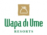 Honeymoon Package. Wapa di Ume Resorts