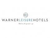 Warner Leisure Hotels – LAST MINUTE BREAKS