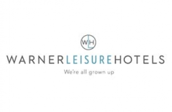Warner Leisure Hotels – LAST MINUTE BREAKS