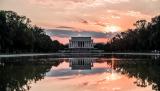 Washington DC Capitol Hotel