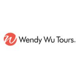 Book your holiday to Portugal with Wendy Wu Tours