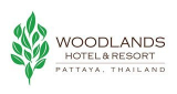 Advance Booking Offer, Save up to 45% Discount