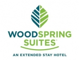 Woodspring Suites: Enjoy 'extended stay' rates