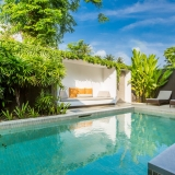 X2 Koh Samui – A Spa Retreat