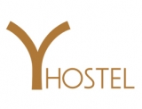 Y Hostel Mallorca: Space is Joy!