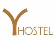 Y Hostel Mallorca: Space is Joy!