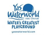 UAE, Yas Waterworld offers: 25% discount on Single Day tickets to Yas Waterworld
