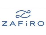 Early Booking Offer 2021: An Extra 5% Off on your Stays + Flexible Cancellation – Zafiro Hotels, Spain