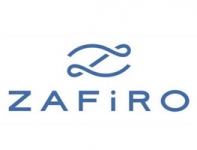 Zafiro Rewards, 15% Member discount – Zafiro Hotels, Majorca and Menorca